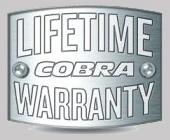 lifetime-cobra-warranty.jpg