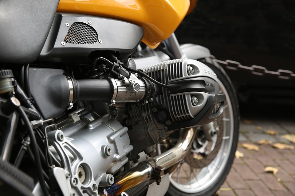 How Hard is it to Rebuild a Motorcycle Engine