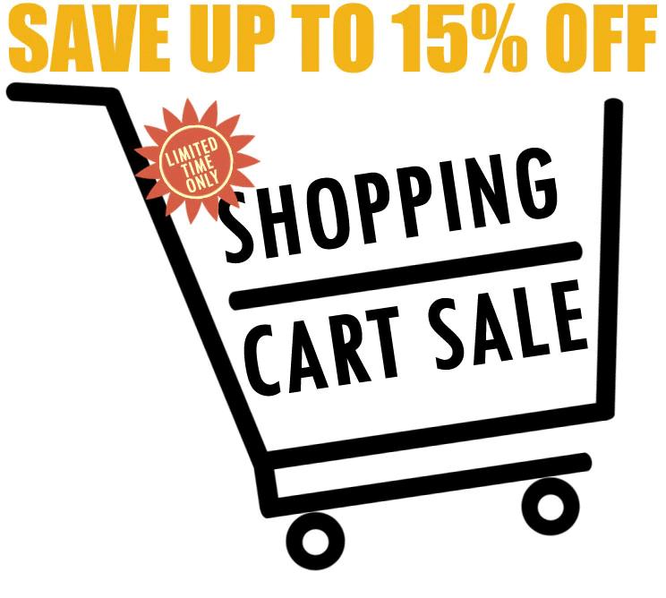 shopping-cart-sale.jpg