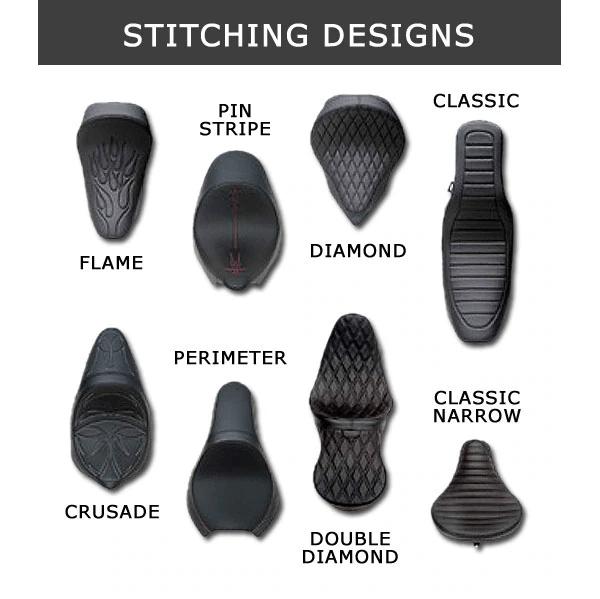 stitching-design.jpg