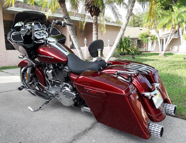 stretched-extended-saddlebag-look.jpg