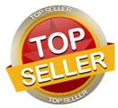 top-seller-1.30.20.jpg