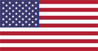 usflag200.jpg