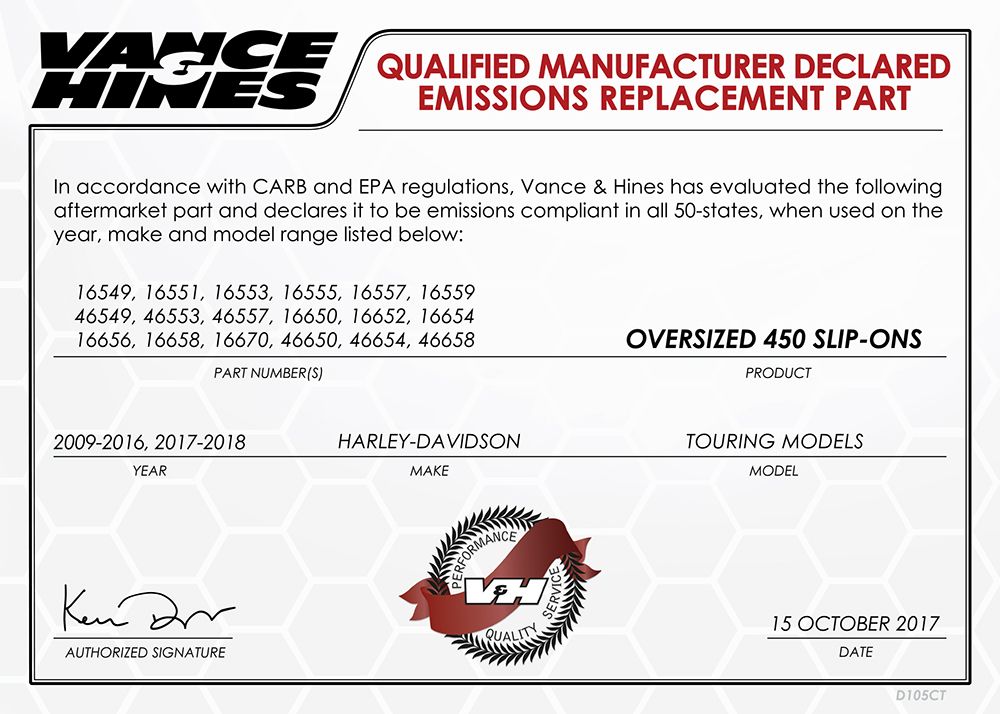 vh-emissionsreplacementpart-certificate-oversized-2018.jpg