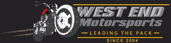 wem-logo-new.jpg