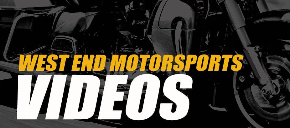 west-end-motorsports-videos.jpg