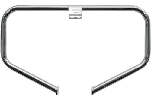 Lindby Custom Unibar for XL '86-03 Chrome