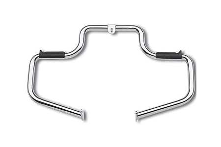 Lindby Multibar for VTX1800R/S/N '02-Up