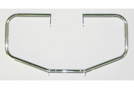 Lindby Unibar for Volusia 800/C50 '01-Up