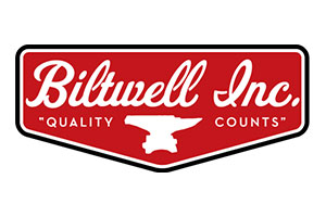 Biltwell Inc quality counts logo