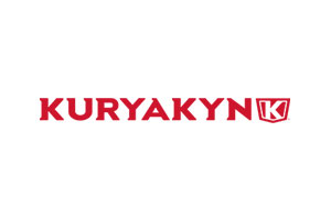 Kuryakyn logo