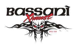 Bassani logo