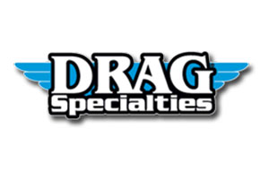 Drag Specialties logo