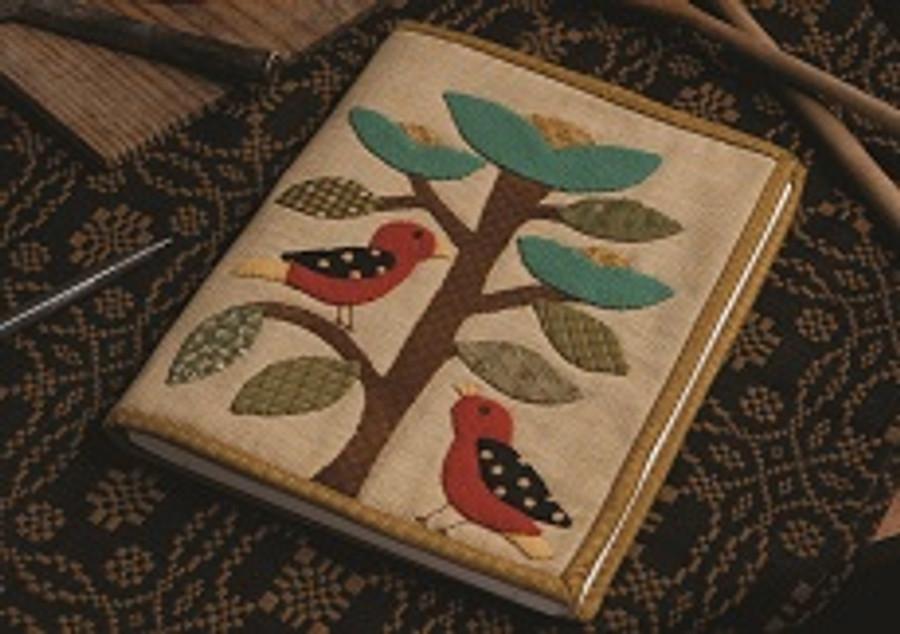 Bird Song Norma Whaley