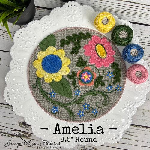 amelia-1-1-.jpg