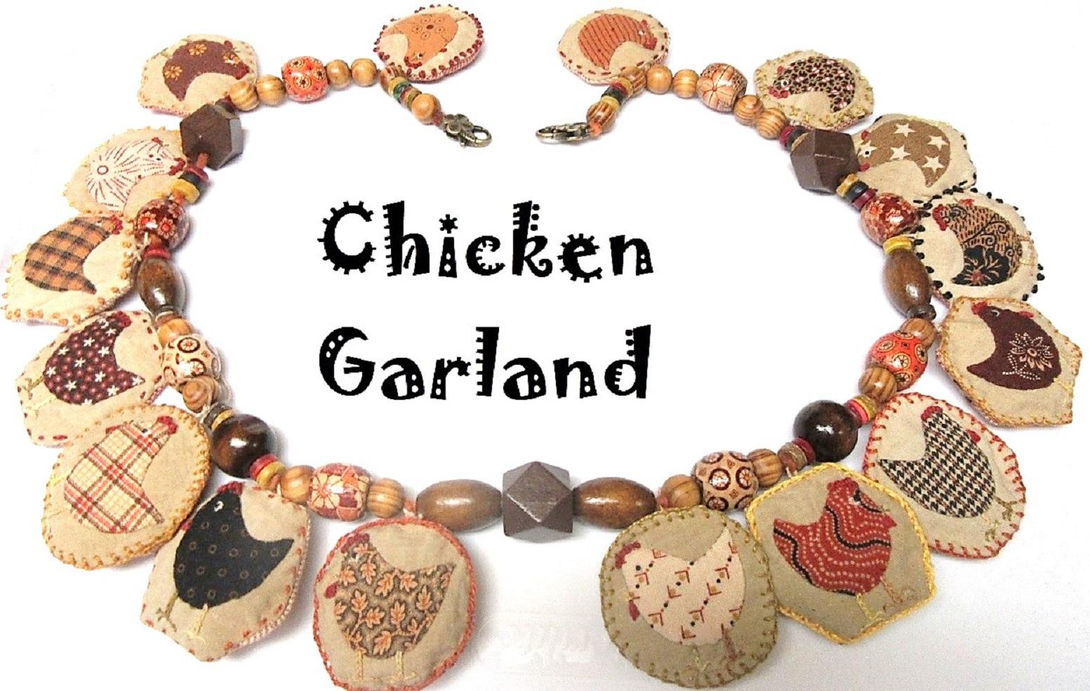 chicken-garland.jpg