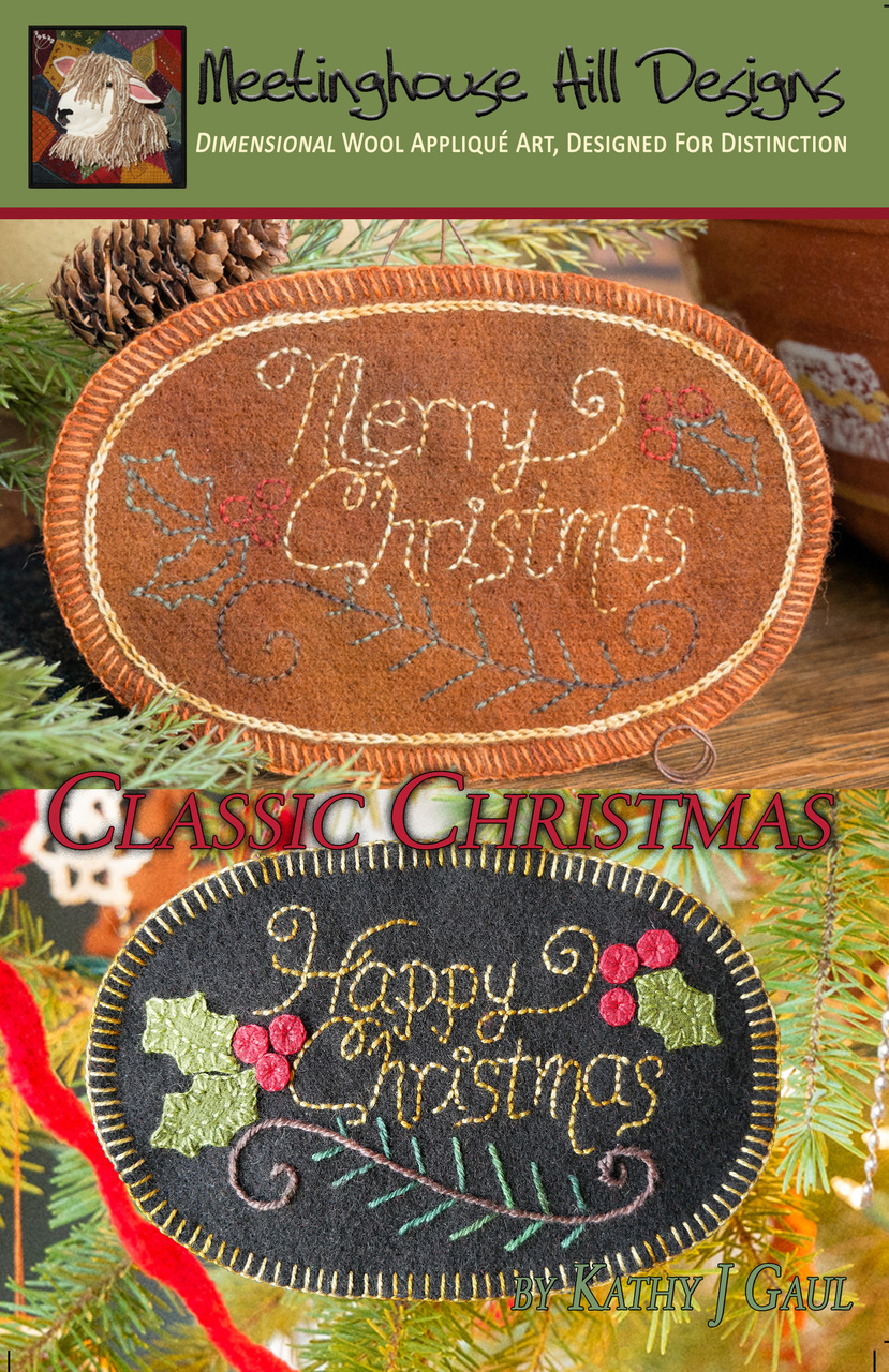 happy-christmas-cover-56286.1566220077.1280.1280.jpg