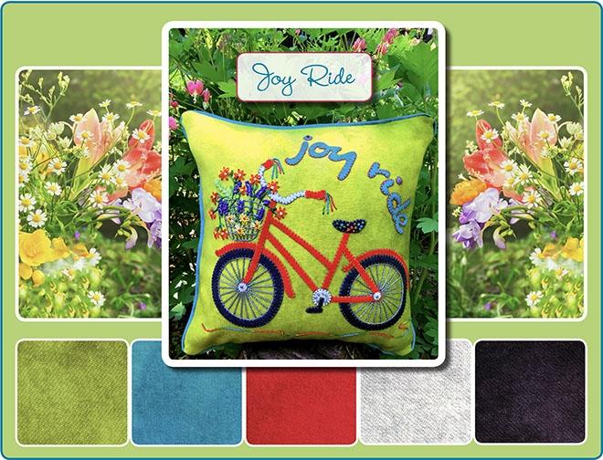 joy-ride-header-web.jpg