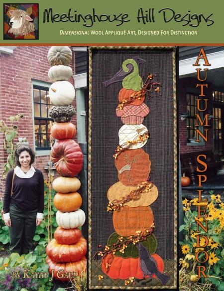 meetinghouse-hill-autumn-splendor-cover-450wide.jpg