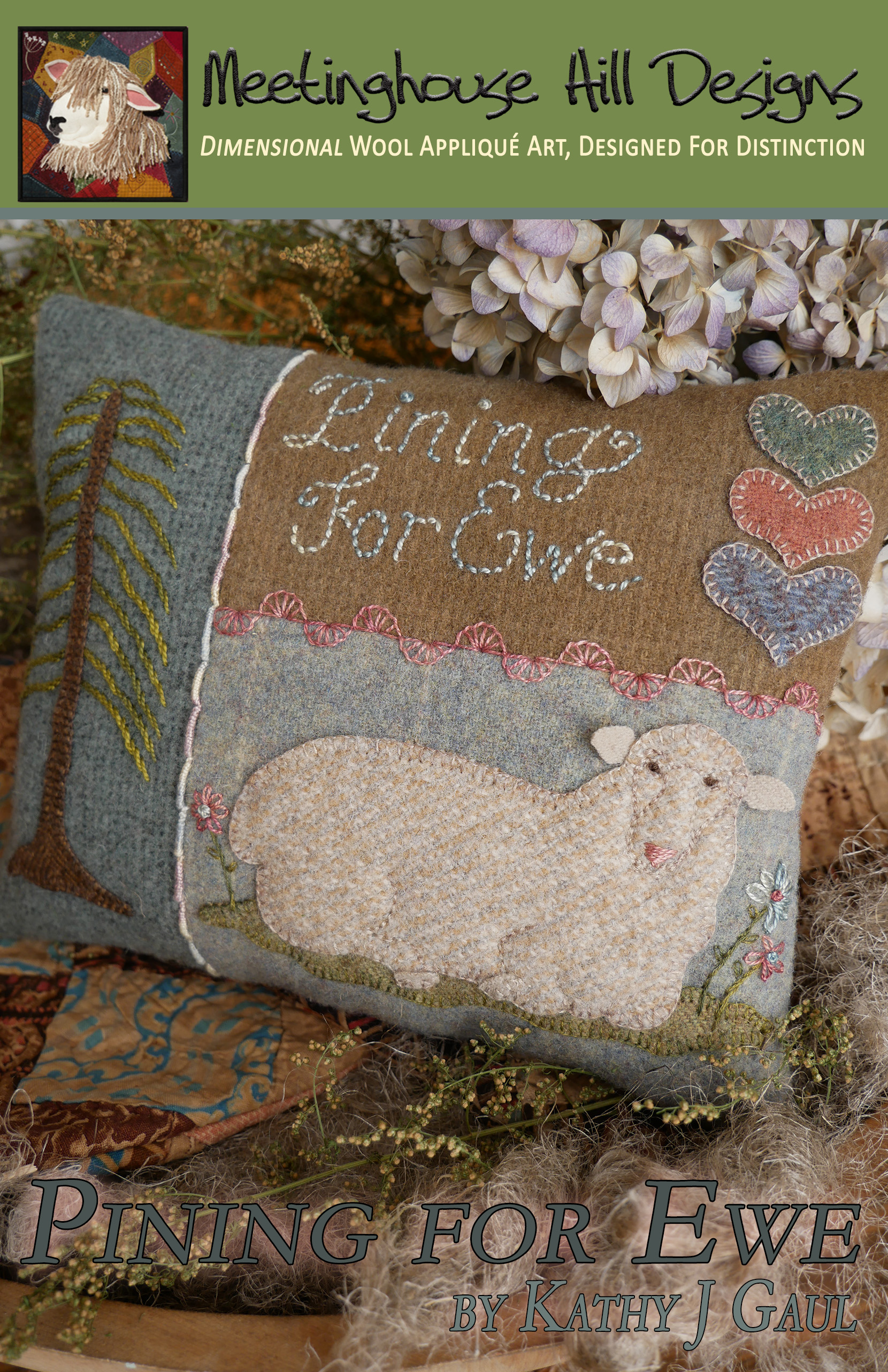meetinghouse-hill-pining-for-ewe-cover.jpg