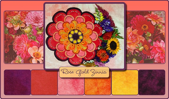 rose-gold-zinnia-web-header.jpg
