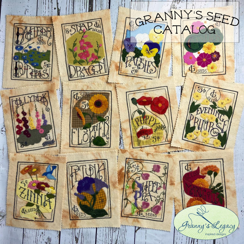 seed-catalog.jpeg