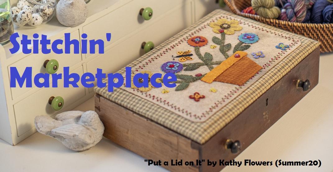stitchin-marketplace-header-photo.jpg