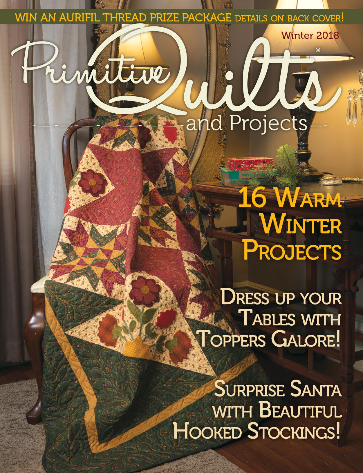 winter18-cover.jpg