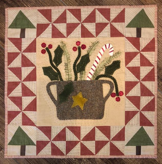 woolen-willow-basket-of-christmas.jpg