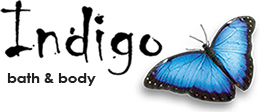Indigo Bath & Body