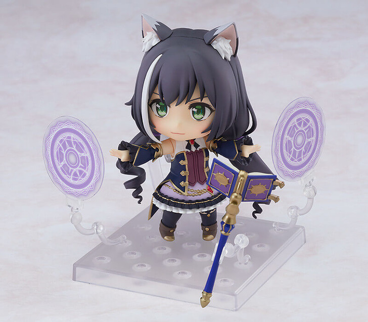 Good Smile Company Karyl Princess Connect! Re: Dive Nendoroid #1480
