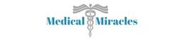Medical Miracles