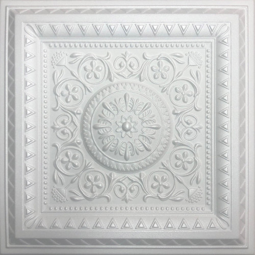 "20""x20"" Magic Foam Ceiling Tile"