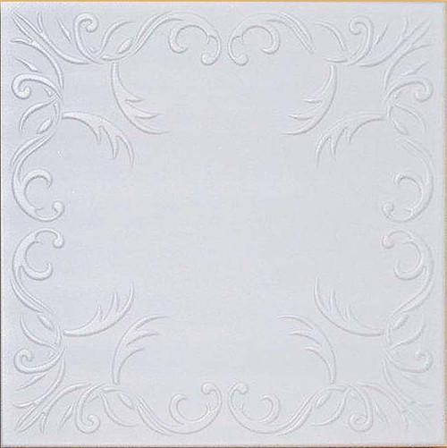 "20""x20"" Roven Foam Ceiling Tile"
