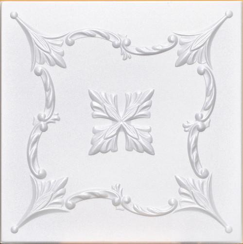 "20""x20"" Saratov Foam Ceiling Tile"