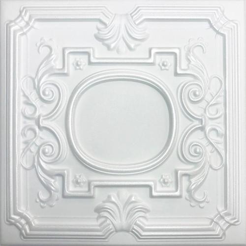 """20""""x20"""" Ovation Foam Ceiling Tile"""
