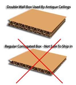 doublewallbox-1-.jpg