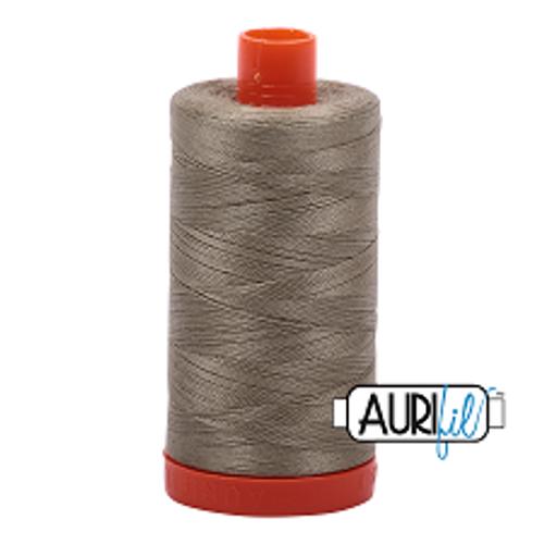 Madeira Polyneon Embroidery Thread 40 wt 1000 M Spool Color # 1816