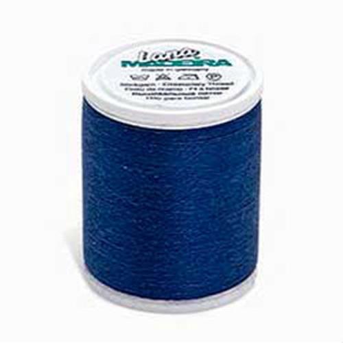 Madeira Lana 12 Col.3811 Dk Blue