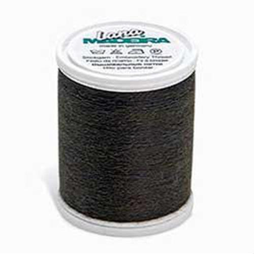 Ideal for use on medium to heavyweight fabrics such as wool, linen or lightweight denim.