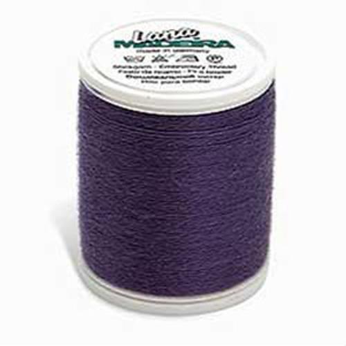 Lavender 3942 Madeira Wool No 12 220yds