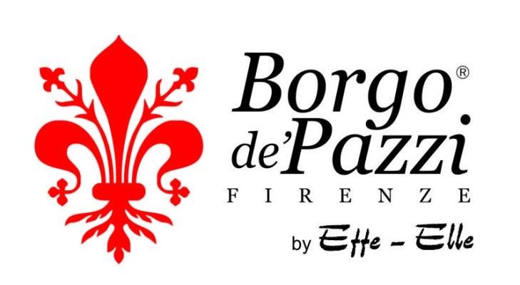 borgio-de-pazzi-logo.jpg