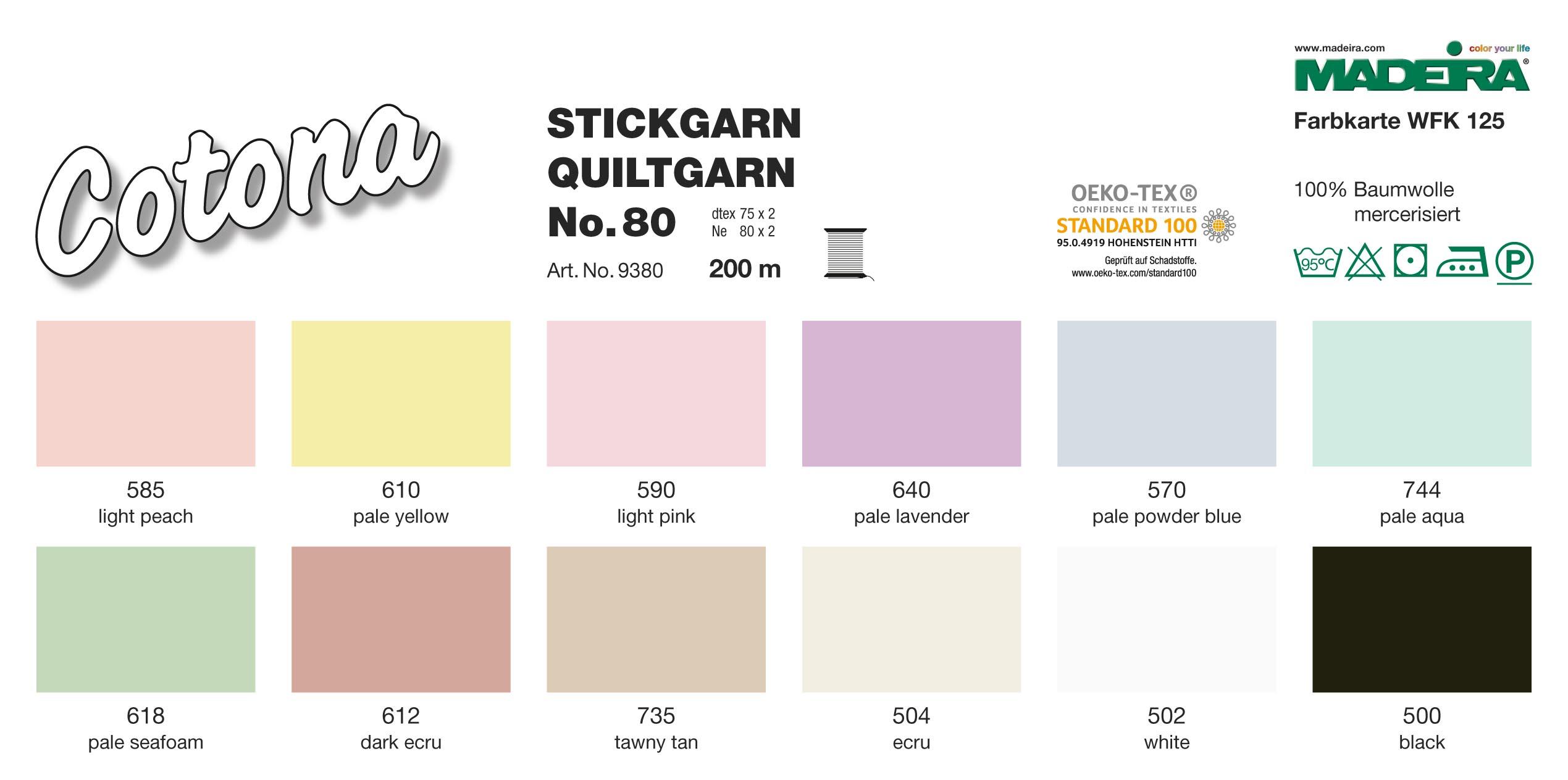 cotona-no80-200m-farbtabelle.jpg