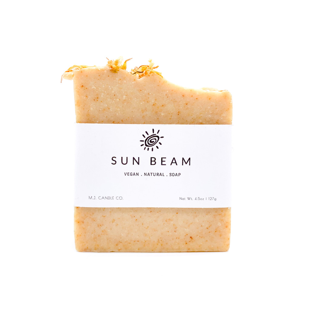 SUN BEAM (1 LEFT)