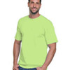 2905 - Lime Green