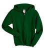 993B - Forest Green