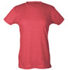240 - Heather Red