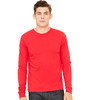 3501 - Red