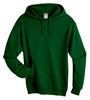 996M - Forest Green