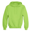 960 - Bright Lime Green